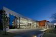 Georgia Gwinnett College Library - Architect Leo A. Daly -  Creative Sources Photography, Inc. - Rion Rizzo